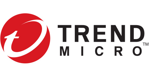 Trend Micro First to Deliver XDR Across Email, Network, Endpoint, Server and Cloud Workloads