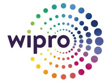 Wipro Launches Edge Artificial Intelligence Solutions Powered by Intel