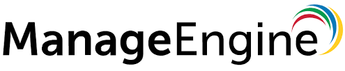 ManageEngine Announces Oracle Cloud Infrastructure Monitoring at Oracle OpenWorld 2019