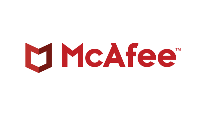 Seclore and McAfee Partner to Provide Data Protection in the Cloud and Beyond