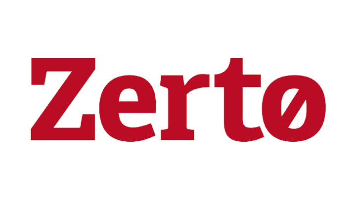 Zerto Announces General Availability of Zerto 7.5, Raising the Bar for Continuous Data Protection