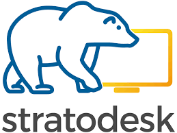 Stratodesk Collaborates with Teradici to Integrate PCoIP Technology into NoTouch Software