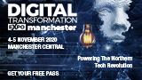DTX-Manchester-Nov2020