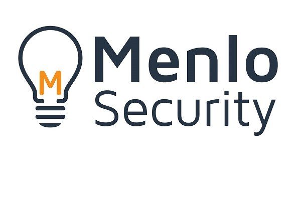 Menlo Security Offers Free Cloud Security and Phishing Protection Licenses to Secure Remote Workers