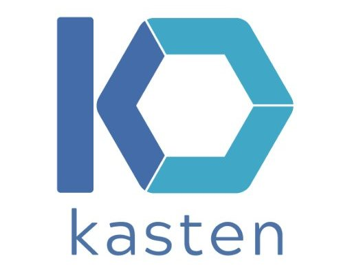 Kasten by Veeam Kicks Off 2021 as the Kubernetes Data Management Leader with 500% Growth