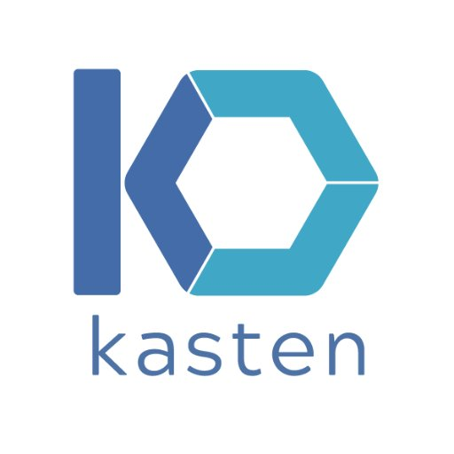 Kasten Introduces K10 2.0 with Enhanced Security and Operational Simplicity for Data Management of Kubernetes Applications