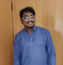 Anji-Velagana