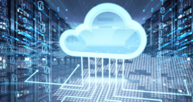 The Benefits of Cloud Network Monitoring