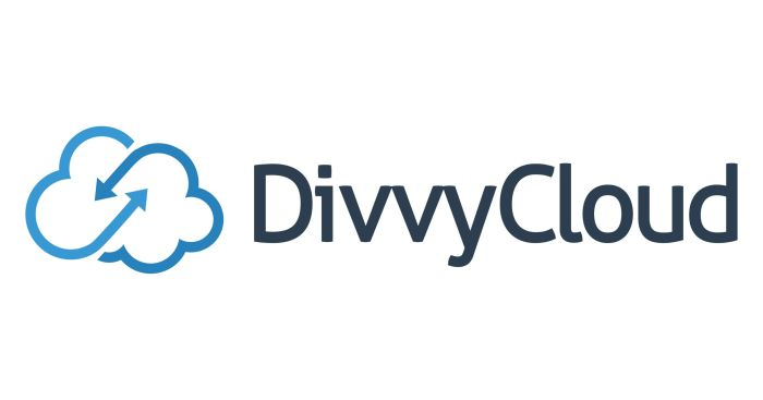 New DivvyCloud Report Finds Breaches Caused by Cloud Misconfigurations Cost Enterprises Nearly $5 Trillion