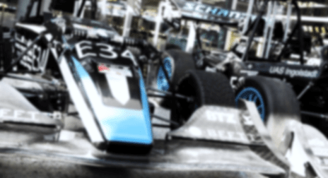 Emerging Technologies in the Field of Advanced Mobility Electrical Engineering