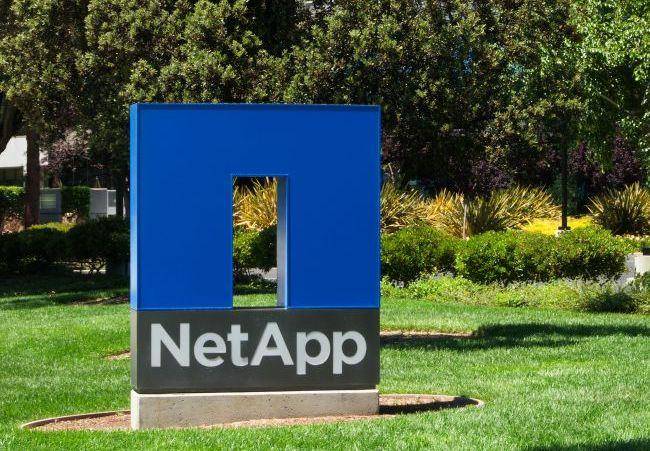 NetApp Acquires Cloud-based VDI Vendor CloudJumper