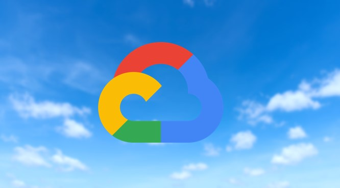 Google Cloud Accelerates the Cloud Journey with VMware Engine