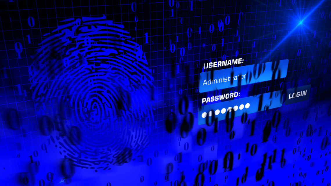 Advice on Improving Your Organization's Password Hygiene this World Password Day