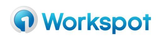 Workspot Cloud PCs Now Available on Google Cloud