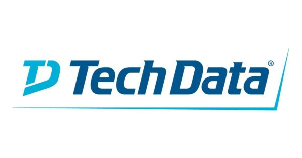 Tech Data Expands Cloud Solution Factory Portfolio with Windows Virtual Desktop on Azure Click-to-Run Solution