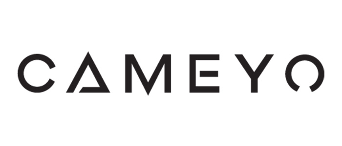 Cameyo's Digital Workspace Platform Now Available on Microsoft Azure Globally