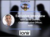 interview-ionir-cherian