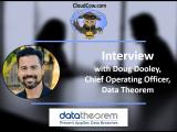 interview-datatheorem-doug-dooley