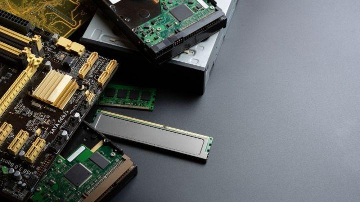 Smart Ways To Minimize Your E-Waste