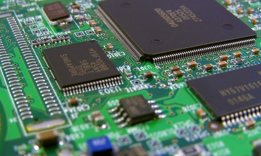 Top Ways To Protect Circuit Boards From Damage