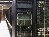 data-center-racks