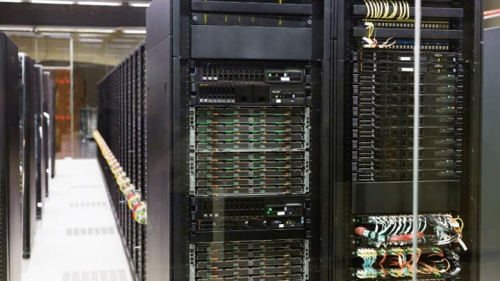Tips for Designing a Good Data Center