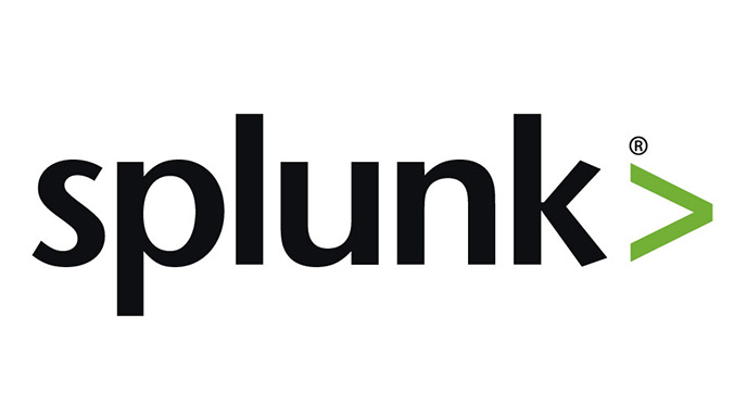 Splunk Launches New Security Cloud