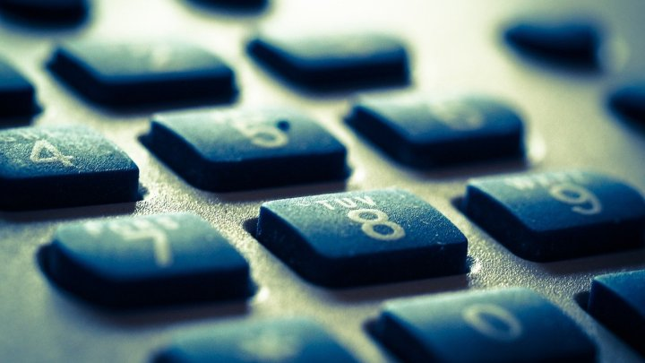 Why You Need a VoIP for Security