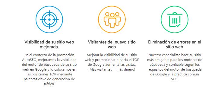 seo. autoseo cloudcr online