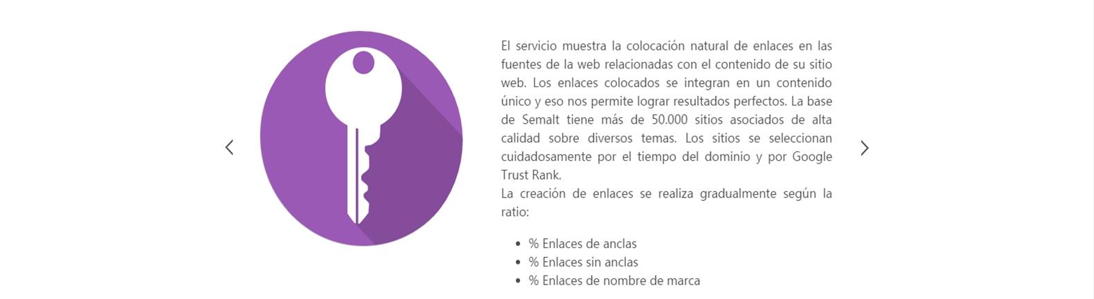 FullSEO CloudCR