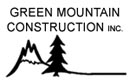 Green Mountain Construction, Inc.