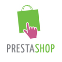 prestashop_mini-logo