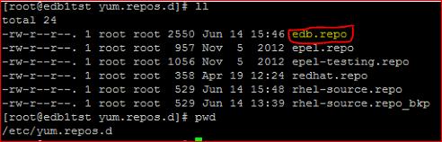PostgreSQL DBA part 7 :-PostgreSQL full and incremental