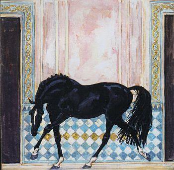 alhambra_black_dressagehorse.jpg
