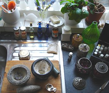 incense2_making.jpg