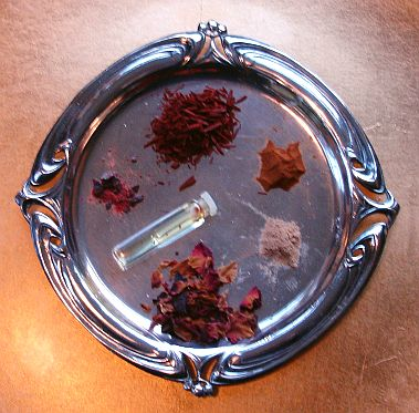 incense2_romantic1.jpg