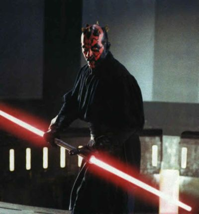 starwars-darthmaul2_400.jpg