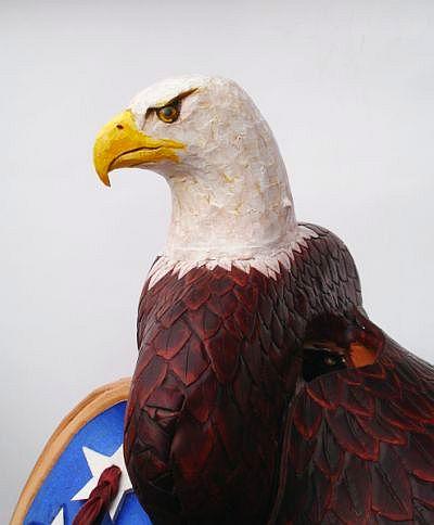american-eagle-kop-schvachteren