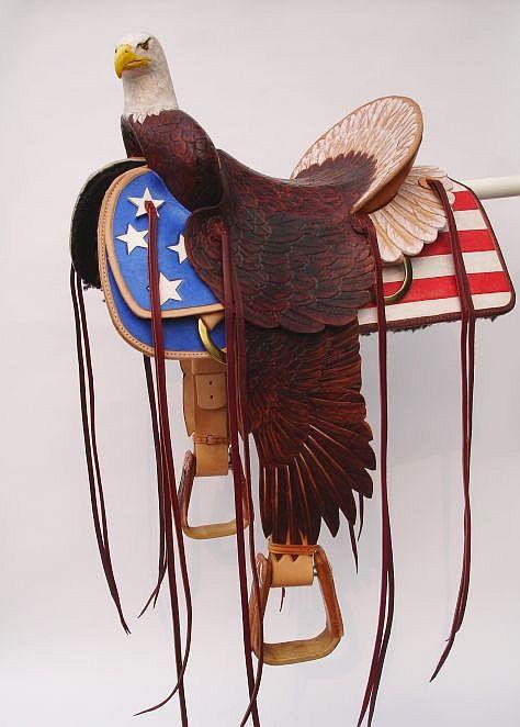 american-eagle-schuin-van-voren