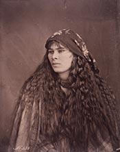 jewish-woman-france-1870