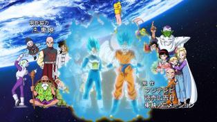 Super Saiya-jin Blue!
