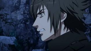 Calm down Sasuke.