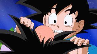 Dragon Ball Super - 043 - 04 Goten