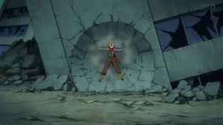 Dragon Ball Super - 048 - 05