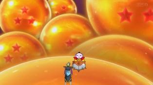 dragon-ball-super-058-02-super-dragon-balls