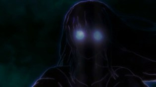 re-zero-25-05-the-witch