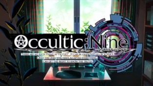 occulticnine-title