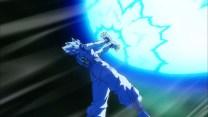dragon-ball-super-66-03