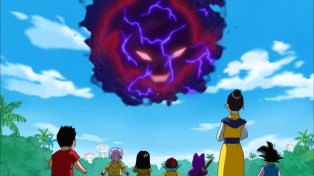 dragon-ball-super-67-08