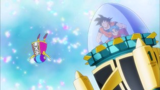 dragon-ball-super-67-18